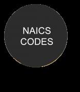 NaicsCodes