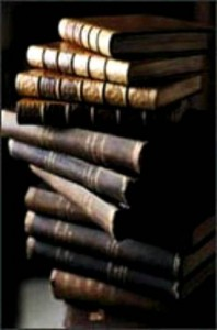 stack-books1