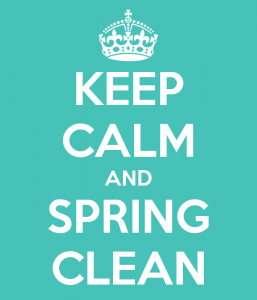 keep-calm-and-spring-clean-17